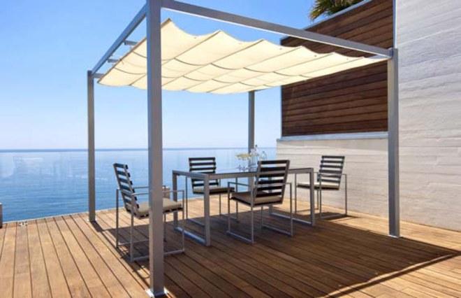 carrefour tonnelle de jardin. Black Bedroom Furniture Sets. Home Design Ideas