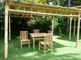 comment faire une pergola gallery of comment construire une pergola guide pratique et fabriquer. Black Bedroom Furniture Sets. Home Design Ideas