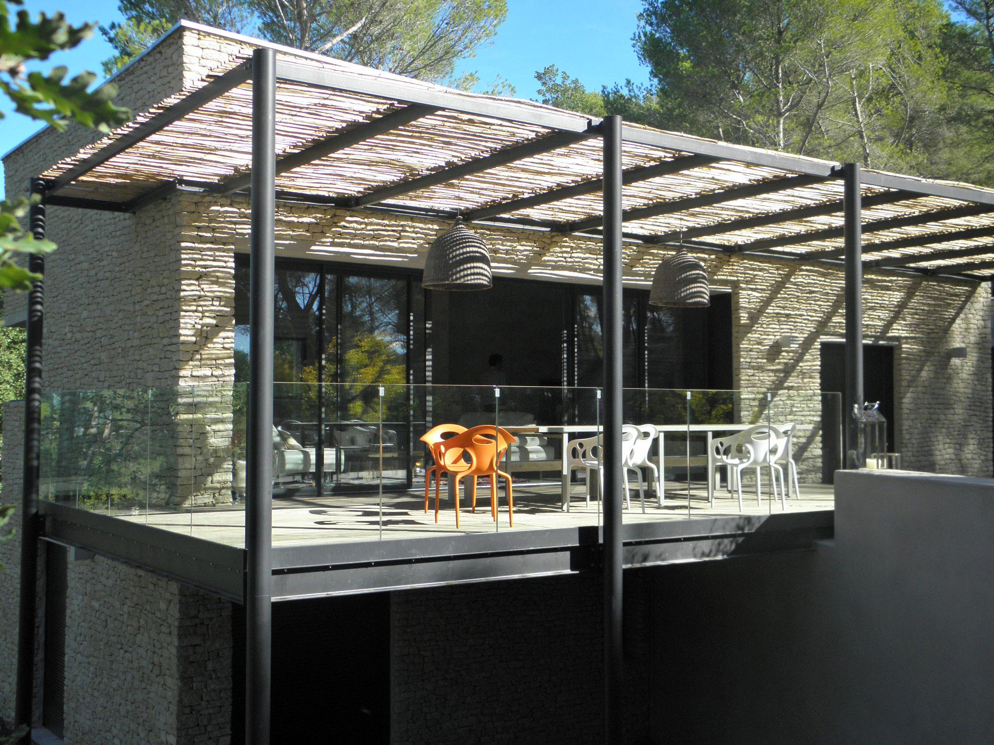 pergola fer forge pas cher 28 images ferronnier. Black Bedroom Furniture Sets. Home Design Ideas