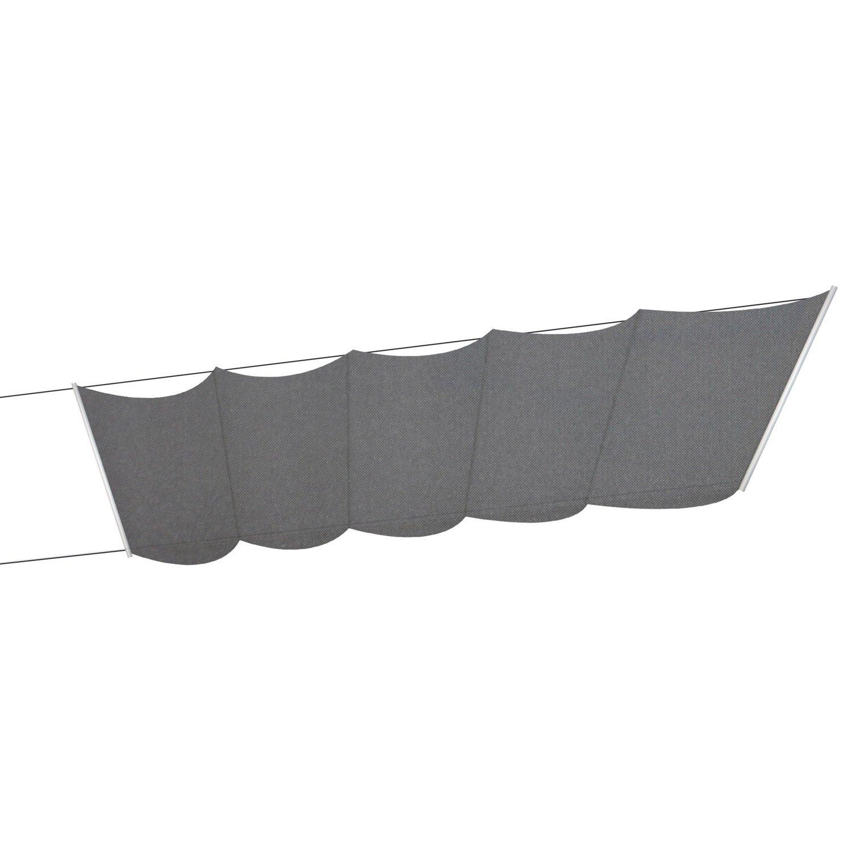 store velum veranda leroy merlin. Black Bedroom Furniture Sets. Home Design Ideas