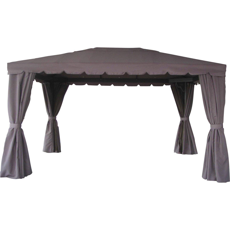 tonnelle autoportante pas cher. Black Bedroom Furniture Sets. Home Design Ideas