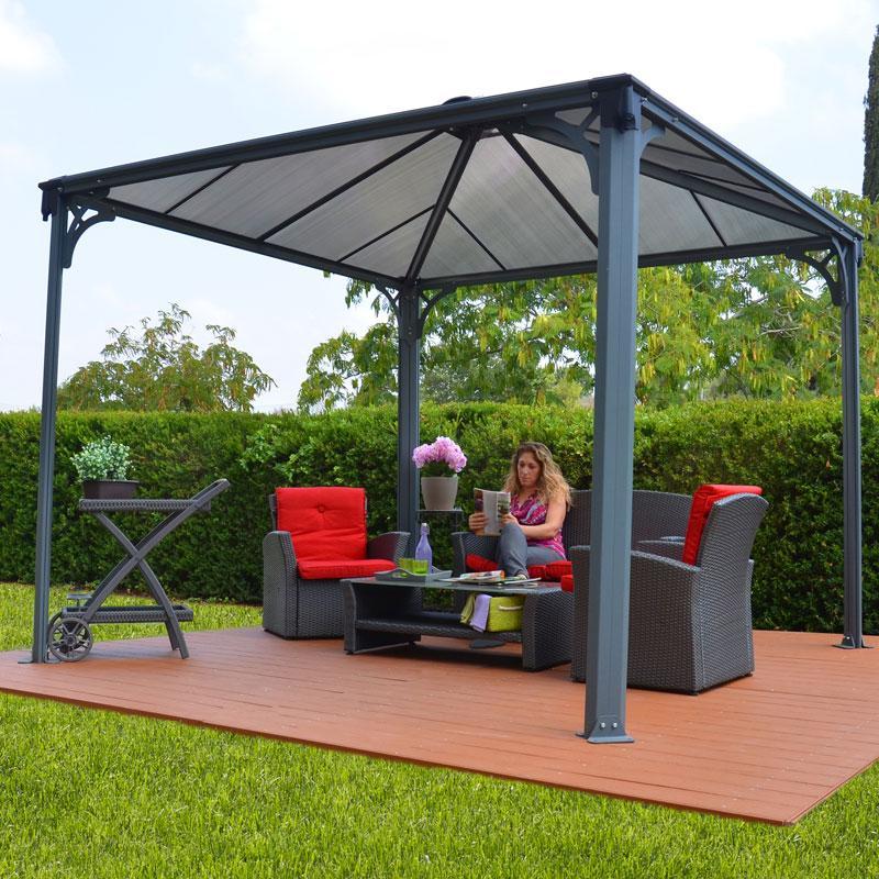 bache de bassin castorama piscine hors sol intex castorama with bache de bassin castorama. Black Bedroom Furniture Sets. Home Design Ideas